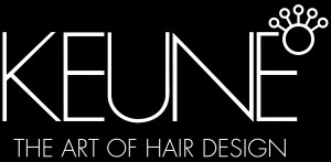 Premier-Beauty-Supply-Keune-Logo