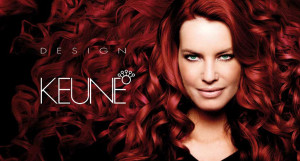 slideshow-keune-design